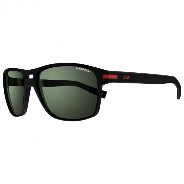 Julbo - Bergen Polarized 3 - Sunglasses