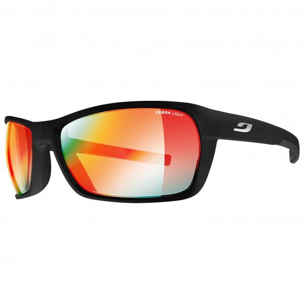 Julbo - Blast Zebra Light Fire - Cycling glasses
