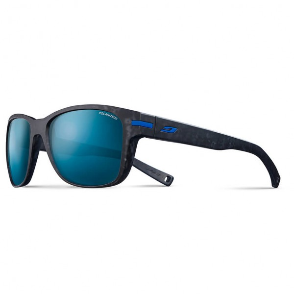 Julbo - Carmel Polarized 3 - Sonnenbrille