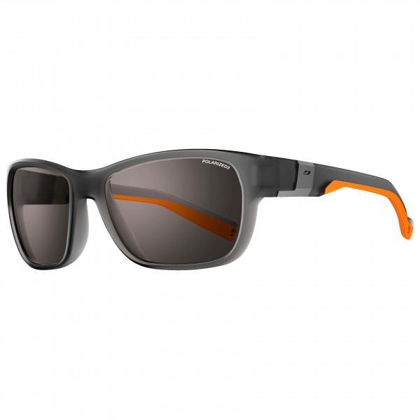 Julbo - Coast Polarized 3 - Zonnebril