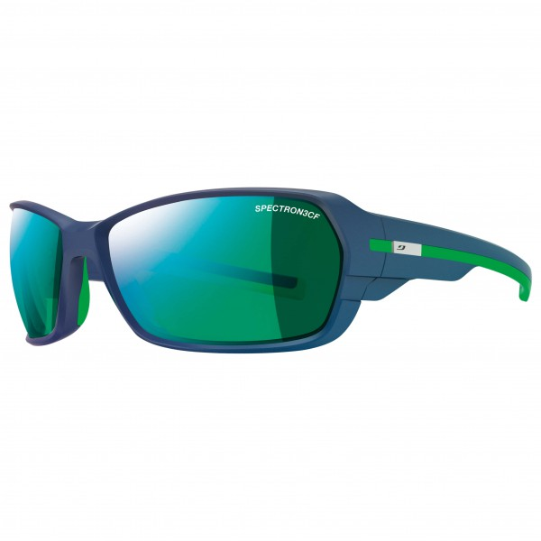 Julbo - Dirt 2 Spectron 3CF - Cycling glasses