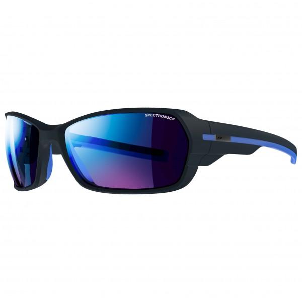 Julbo - Dirt 2 Spectron 3CF - Sykkelbrille