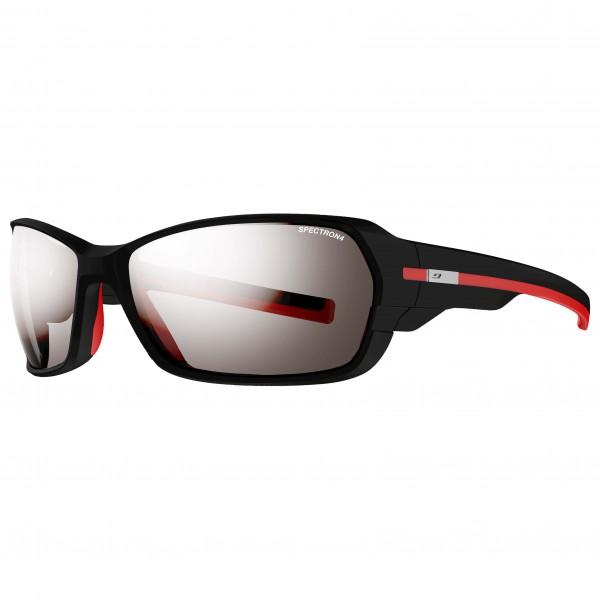 Julbo - Dirt 2 Spectron 4 - Fahrradbrille