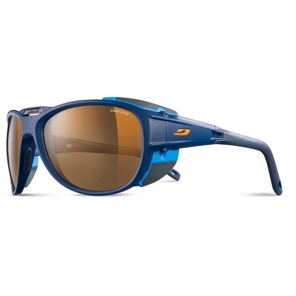 Explorer 2.0 Cameleon S2-4 - Glacier glasses