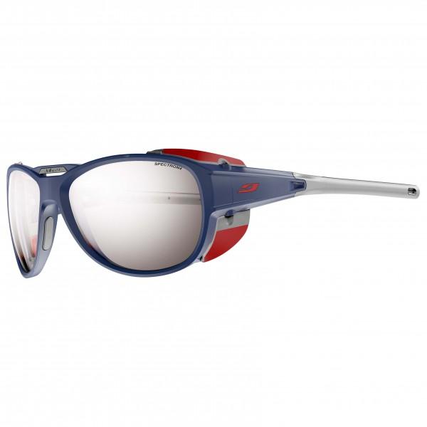 Julbo - Explorer 2.0 Spectron 4 - Glacier glasses