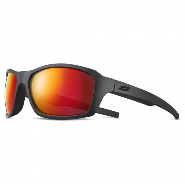 Julbo - Extend 2.0 Polar Junior S3 - Sonnenbrille