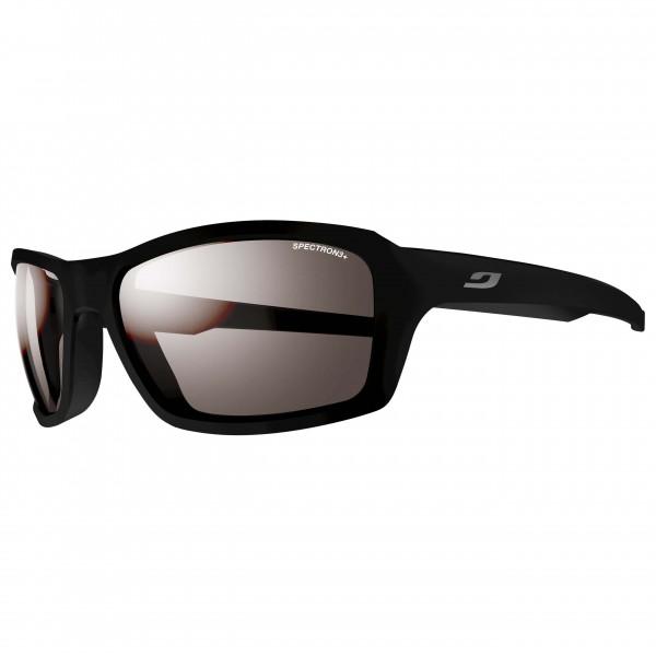 Julbo - Kid's Extend 2.0 Spectron 3+ - Sonnenbrille