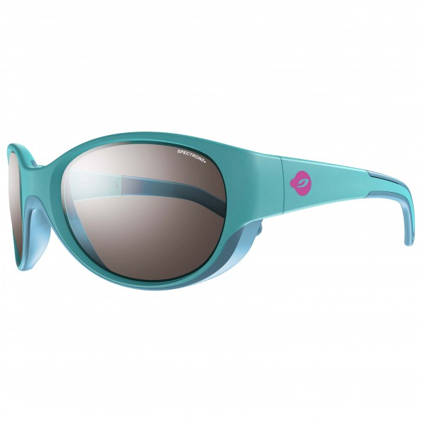 Julbo - Kid's Lily Spectron 3+ - Solbrille