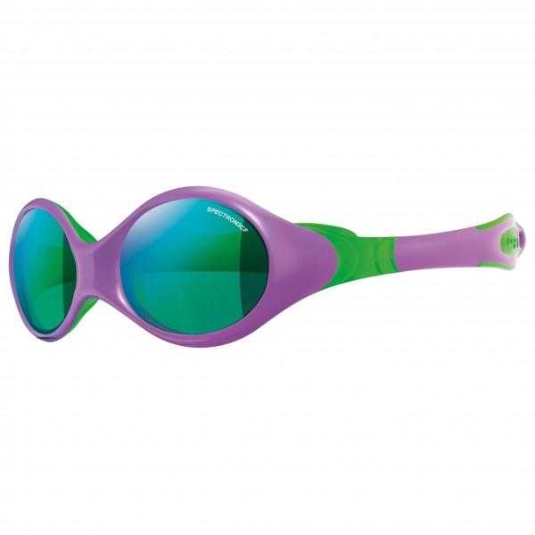 Julbo - Kid's Looping 2 Spectron 3CF - Sonnenbrille
