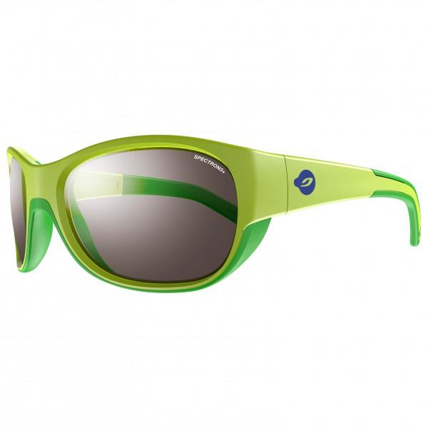 Julbo - Kid's Luky Spectron 3+ - Sunglasses