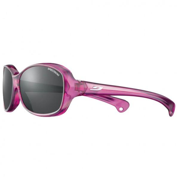 Julbo - Kid's Naomi Spectron 3 - Sunglasses