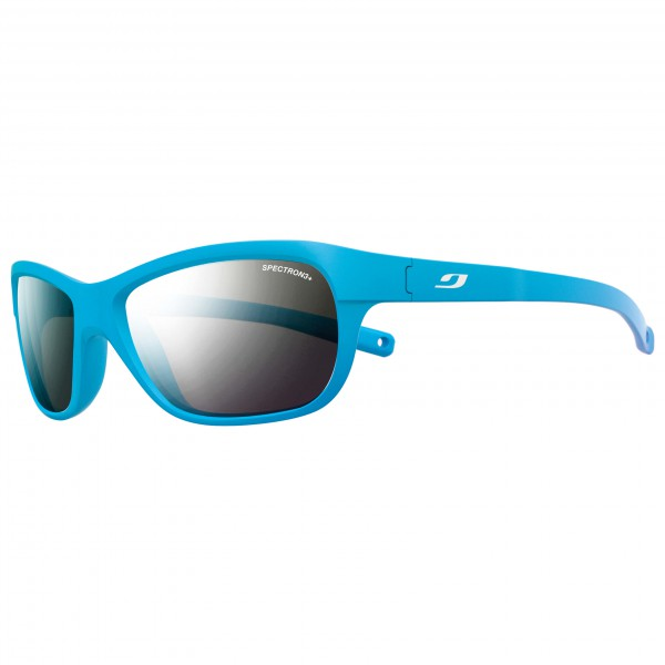 Julbo - Kid's Player L Spectron 3+ - Sunglasses