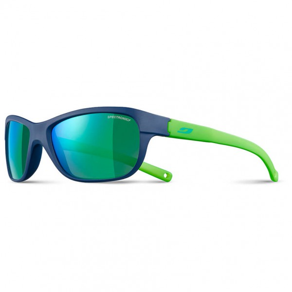 Julbo - Kid's Player L Spectron 3CF - Solbrille