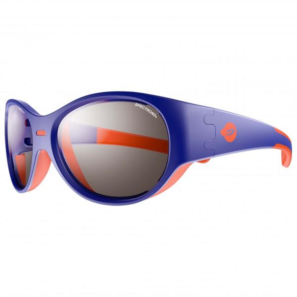 Julbo - Kid's Puzzle Spectron 3+ - Sonnenbrille