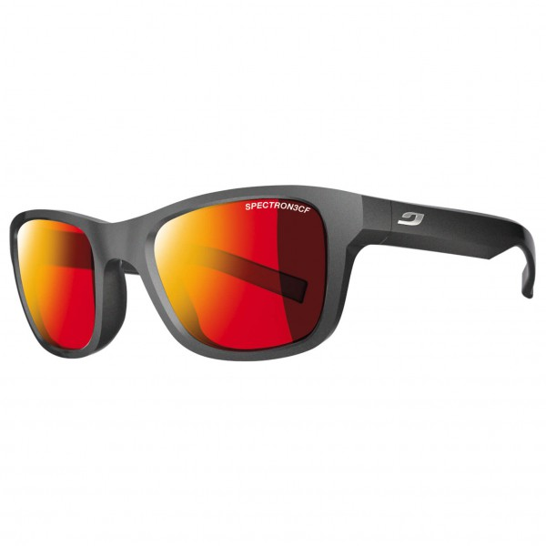 Julbo - Kid's Reach Spectron 3CF - Sunglasses