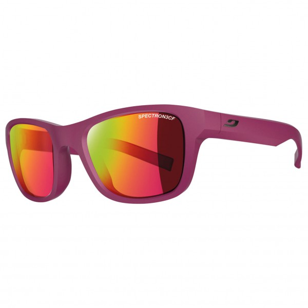 Julbo - Kid's Reach Spectron 3CF - Sunglasses