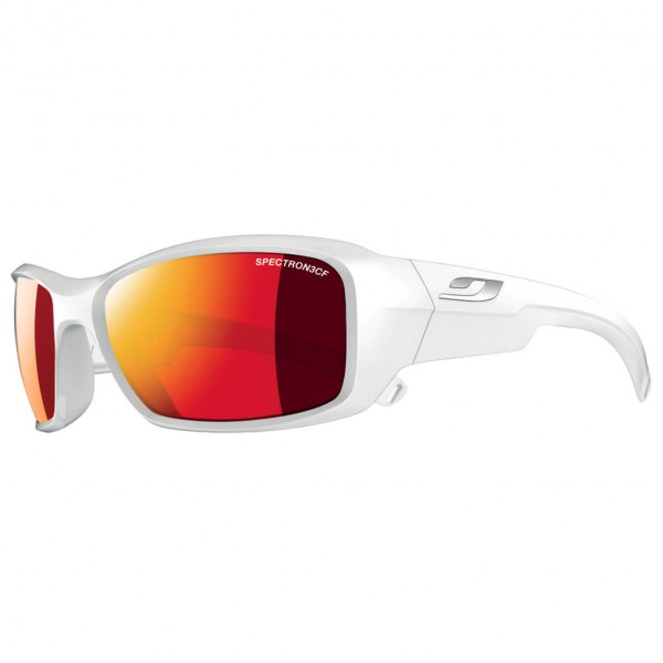 Julbo - Kid's Rookie Spectron 3CF - Cycling glasses