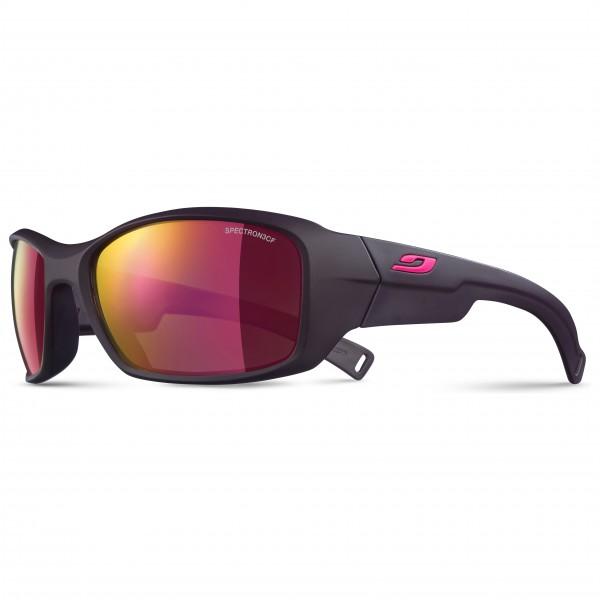 Julbo - Kid's Rookie Spectron 3SCF - Sunglasses