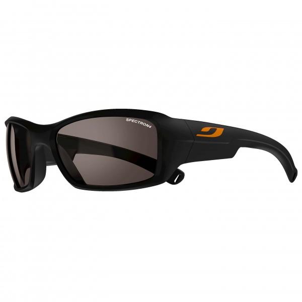 Julbo - Kid's Rookie Spectron S4 - Sonnenbrille
