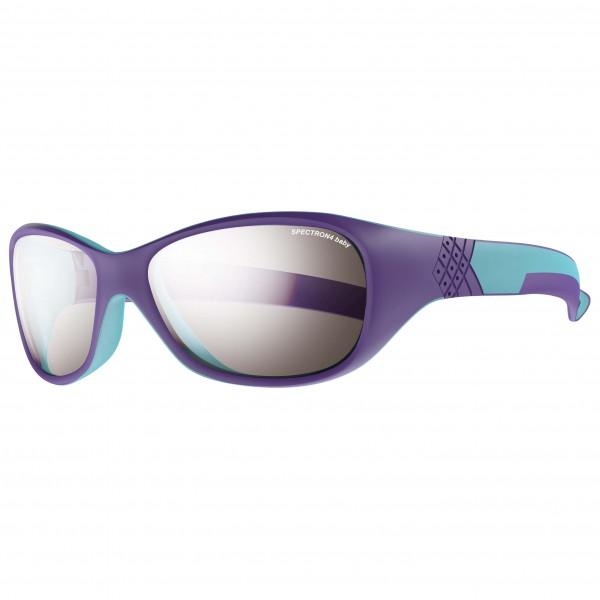Julbo - Kid's Solan Spectron 4 Baby - Sunglasses