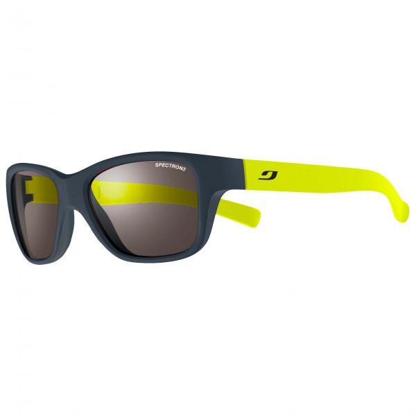 Julbo - Kid's Turn Spectron 3 - Sunglasses
