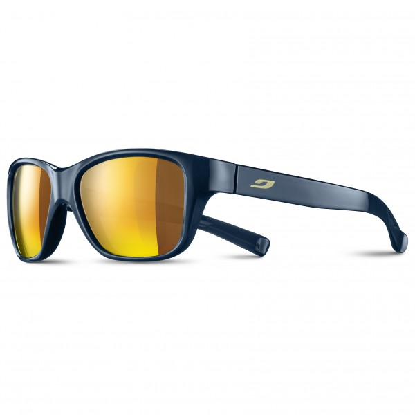 Julbo - Kid's Turn Spectron S3CF - Sunglasses