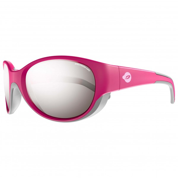 Julbo - Lily Spectron 4 Baby - Sonnenbrille