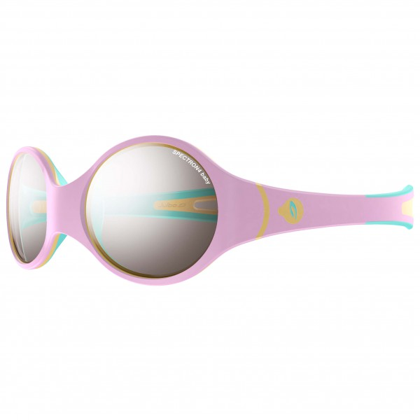 Julbo - Loop Spectron 4 Baby - Sonnenbrille