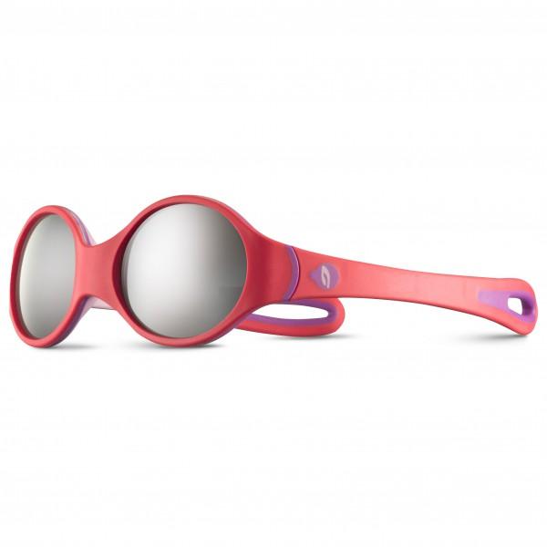 9d56d8cde12e Julbo Loop Spectron 4 Baby - Solbriller Børn køb online