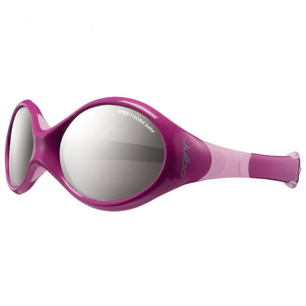84da1eba4df4fd Julbo Looping 3 Spectron 4 Baby - Sunglasses Kids   Buy online    Bergfreunde.eu