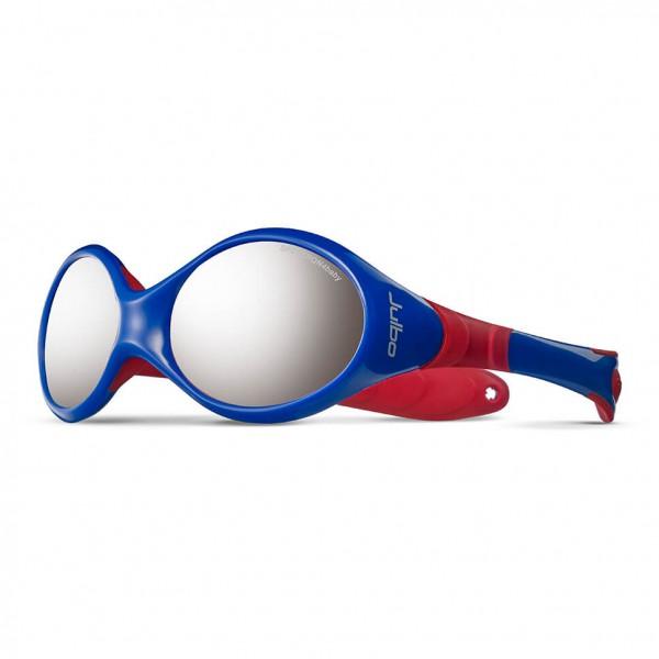 Julbo - Looping 3 Spectron 4 Baby - Sonnenbrille