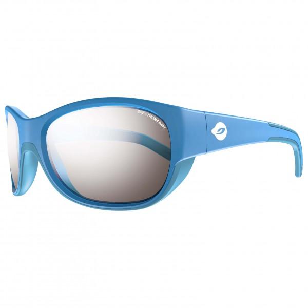 Julbo - Luky Spectron 4 Baby - Sunglasses