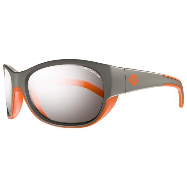 Julbo - Luky Spectron 4 Baby - Solbriller