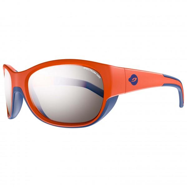 Julbo - Luky Spectron 4 Baby - Sonnenbrille