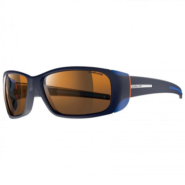 Julbo - Montebianco Cameleon S2-4 - Sonnenbrille