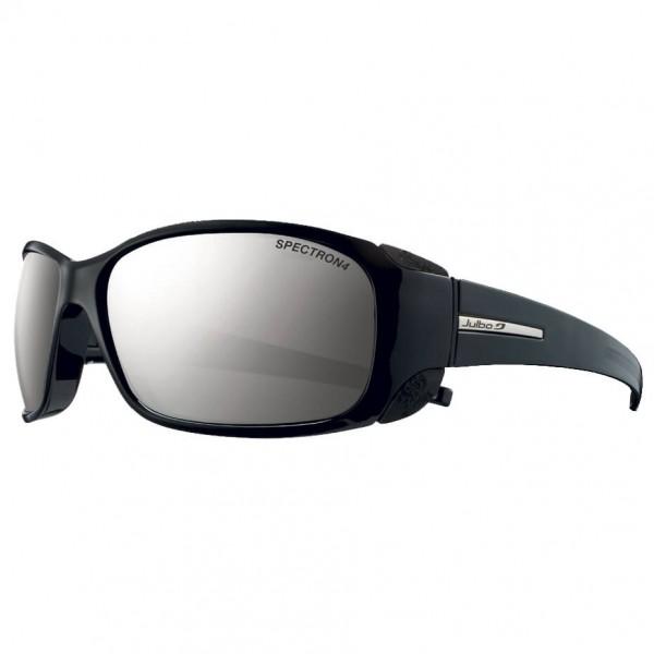 Julbo - Montebianco Spectron 4 - Sunglasses