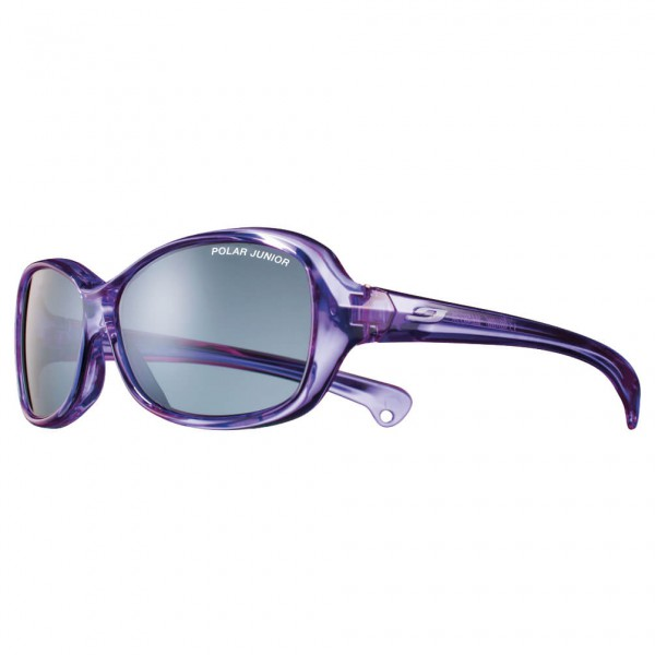 Julbo - Naomi Polarized 3 Junior - Zonnebrillen