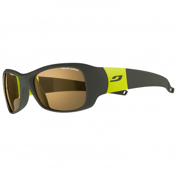 Julbo - Piccolo Polar Junior - Sonnenbrille