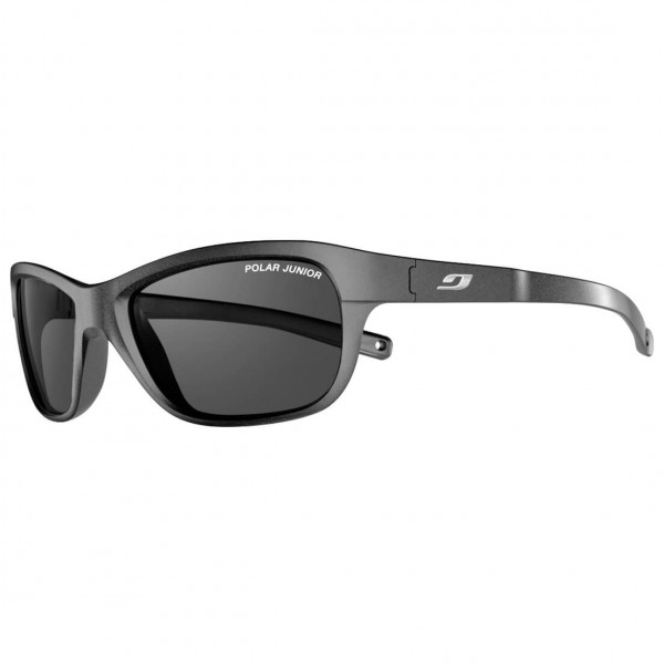 Julbo - Player L Polarized 3 Junior - Sunglasses