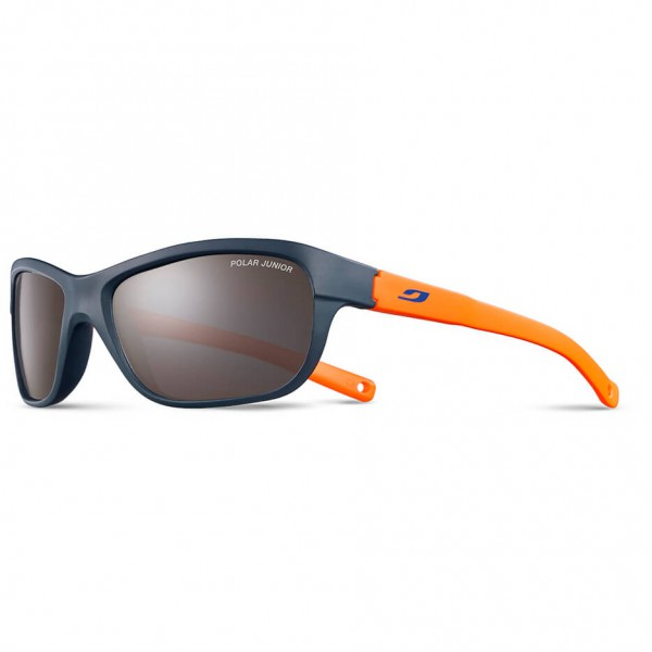 Julbo - Player L Polarized 3 Junior - Sonnenbrille