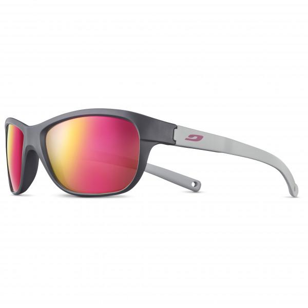 Julbo - Player L Polarized S3 Junior - Sunglasses