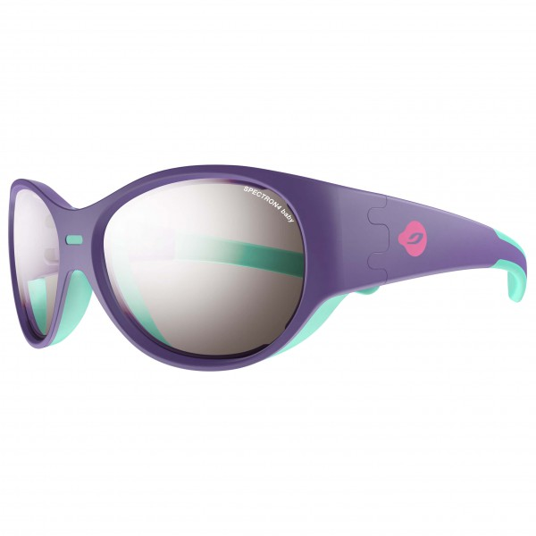 Julbo - Puzzle Spectron 4 Baby - Sonnenbrille