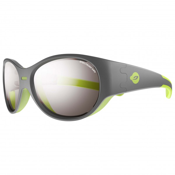 Julbo - Puzzle Spectron 4 Baby - Solbriller