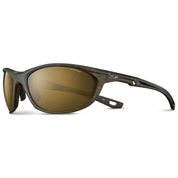 Julbo - Race 2.0 Nautic Polarized S3 - Sonnenbrille