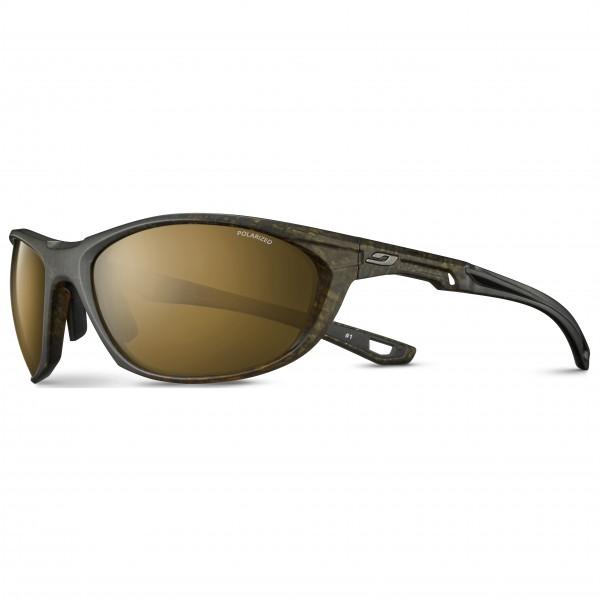 Julbo - Race 2.0 Nautic Polarized S3 - Sunglasses