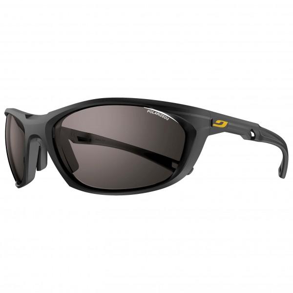 Julbo - Race 2.0 Nautic Polarized 3 - Solbriller