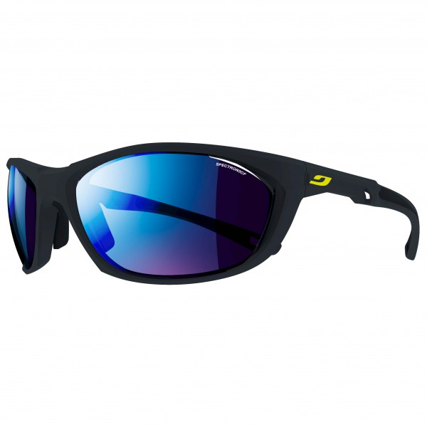 Julbo - Race 2.0 Speed Spectron 3CF - Aurinkolasit