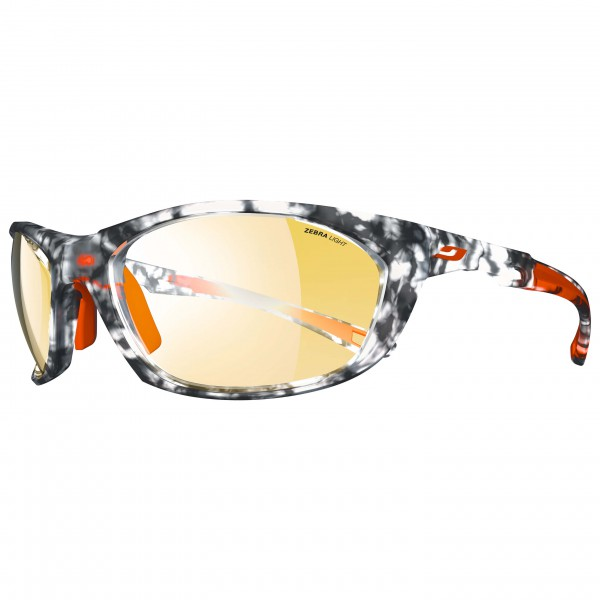 Julbo - Race 2.0 Speed Zebra Light - Sunglasses