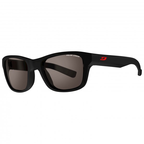 Julbo - Reach Polar Junior - Sunglasses