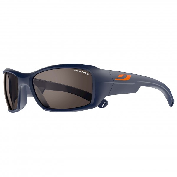 Julbo - Rookie Polarized 3 Junior - Sonnenbrille